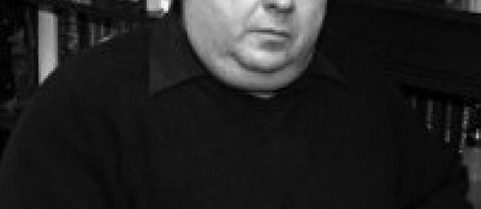 Проза Алексея Атеева в контексте традиции русского хоррора
