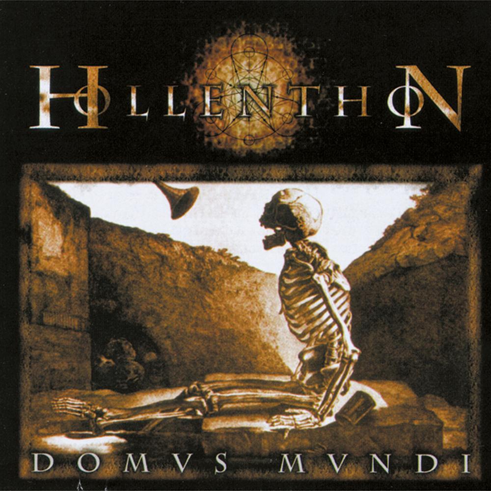 Hollenthon - Domus Mundi