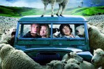 Властелин овец