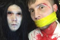 Владимир Цапаев и Андрей Якубович: «Был случай, когда жертва начала стрелять»