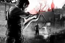 ТОП-5 главных героев в хоррор-играх последних лет