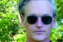 Мэттью Стокоу: «Я стараюсь писать правдиво и честно»
