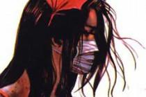 13 страшных эпидемий в комиксах