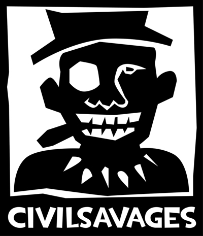 CivilSavages