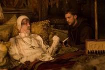 Болеть нельзя вылечиться: смертельные вирусы в кино