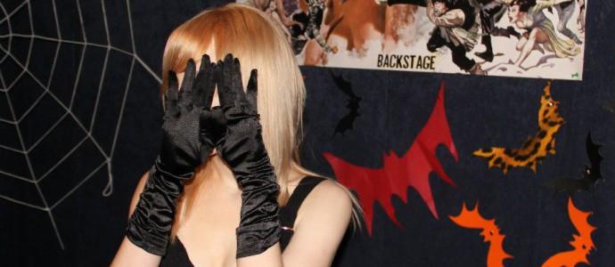 Марианна З.: «Темные фильмы востребованы всегда»