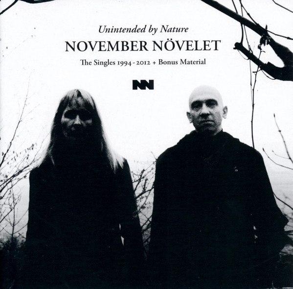November Növelet