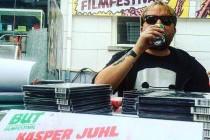 Каспер Юль: «Я просто снимаю фильмы, которые мне нравятся и которые я сам хотел бы посмотреть»