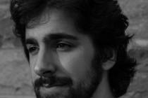 Адам Чезаре: «Люди не должны бояться выходить за пределы их любимого жанра»