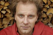 Юн Айвиде Линдквист: мёртвый привет из Швеции