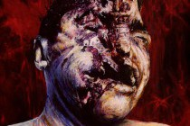 Дэн Хэнк: Кошмары творчества и жизни