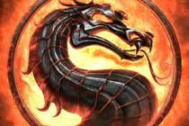 ТОП-5 бойцов «Mortal Kombat X»