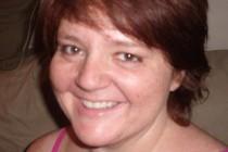 Моника Дж. О'Рурк: «Шокировать людей — это круто!»
