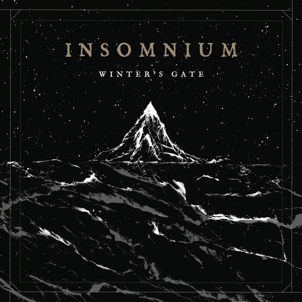 Insomnium 2016