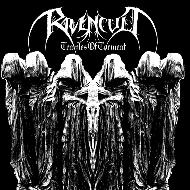 Ravencult