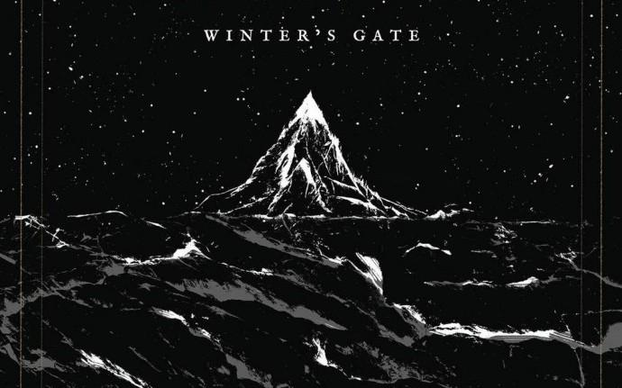 Трудный и опасный путь к Зимним Вратам