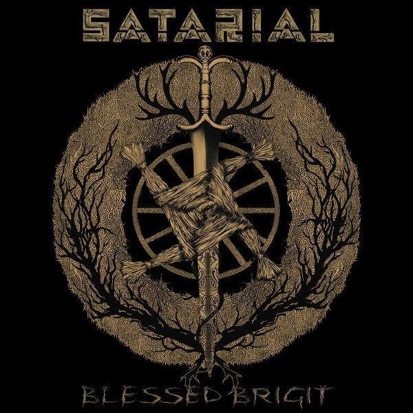 Satarial 2016