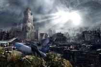 Жизнь после конца: Постапокалипсис в кино