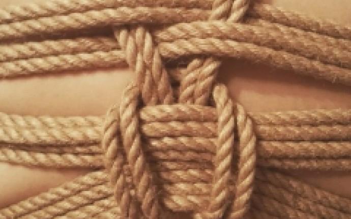 Пыточных дел страсти (Часть 6)