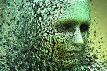 Телепортация — технология кошмара