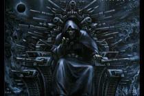 Железная империя