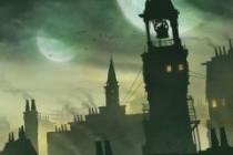 На тёмных улочках Малифо (часть третья)