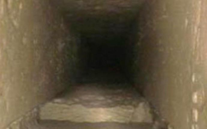 Мир подземелий (Часть 2)
