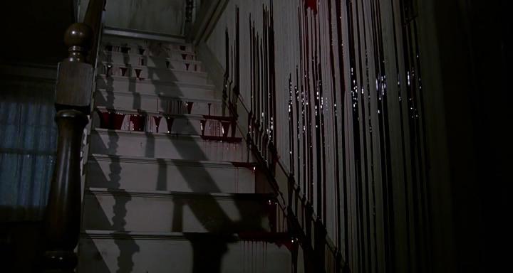 Ужас Амитвилля (1979)