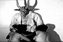 Андеграундный порно-хоррор на примере «Channel 309»