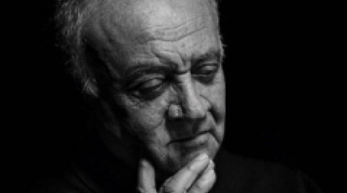 Анжело Бадаламенти: Певец темных глубин
