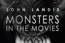 100 лет кинематографического кошмара