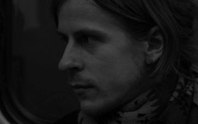 Денис Салтыков: «Гетто – это очень уютно, но я бы не хотел оставаться только в его границах»