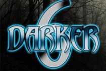 DARKER — 6 лет!