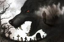 Призраки, неандертальцы, невидимки и так далее