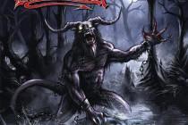 Легенда о бычьем ручье
