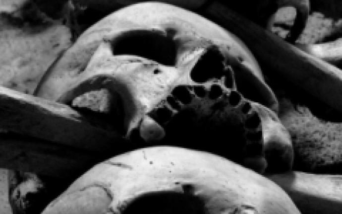 Седлецкий мавзолей
