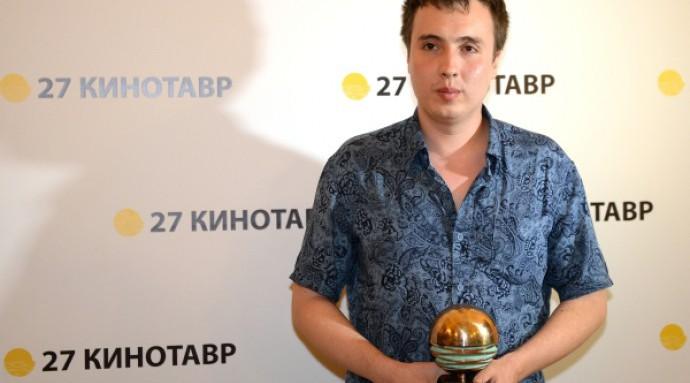 Вадим Валиуллин: «Я верю в темную сторону человеческой души»