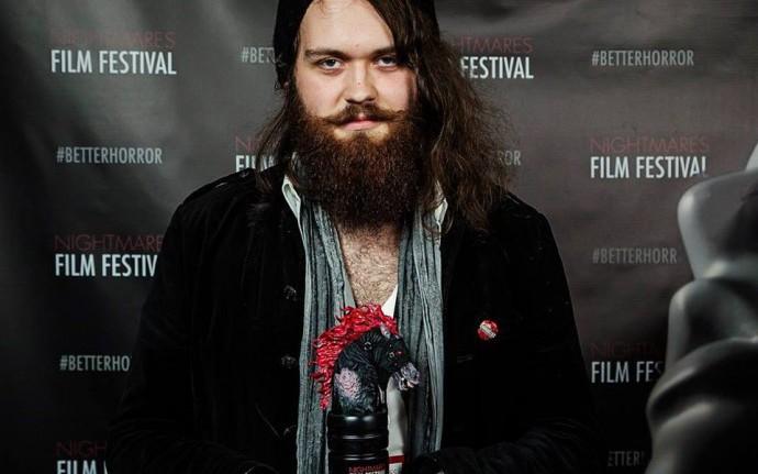 Джеймс Куинн: «Я старался не снимать быстро, а растягивать нужные сцены»