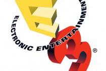 Хоррор на «E3» 2017