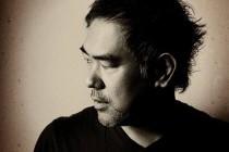 Рюхэй Китамура: «Мне неинтересно рассказывать про обычную жизнь»