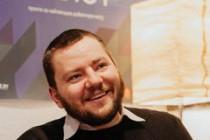 Владимир Садовский: «Я в принципе против любых запретов в творчестве»