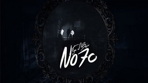 No70: Eye of Basir