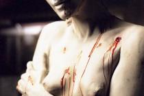Как живые: Манекены и статуи-убийцы в кино