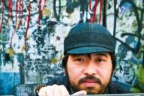 Такаши Шимицу: «Проклятие» и не только