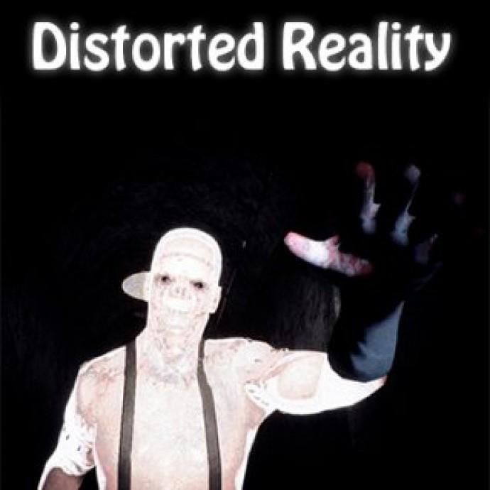 Дисфункциональная реальность