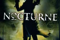 Ретрообзор – «Nocturne»