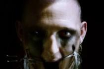Адам Миллард: «Во время зомби-апокалипсиса я буду лежать на шезлонге и ждать, когда взойдут кабачки»