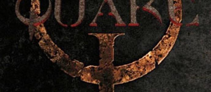 Ретрообзор – «Quake»