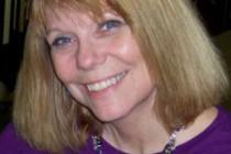 Нэнси Холдер: «Люблю жить разными жизнями и узнавать много интересного»