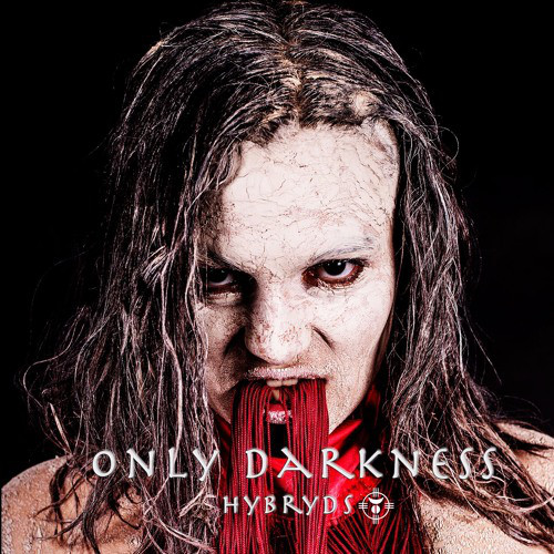 Hybryds - Only Darkness